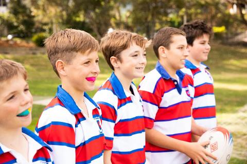 Pittwater House Rugby.jpg