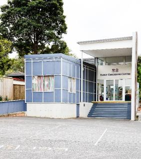 Pittwater House Early Learning Centre.jpg