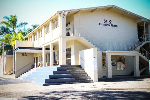 Pittwater House Admissions.jpg
