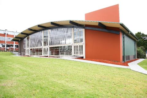Pittwater House Indoor Sports Centre.jpg