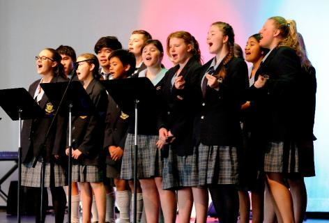St Columban's Choir.jpg