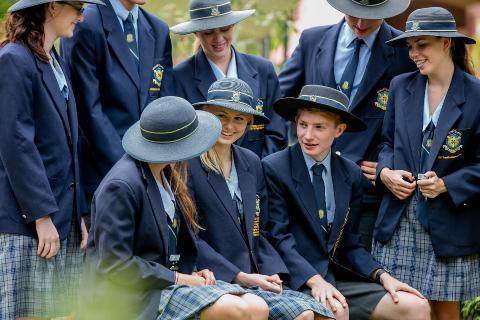St Columban's students.jpg