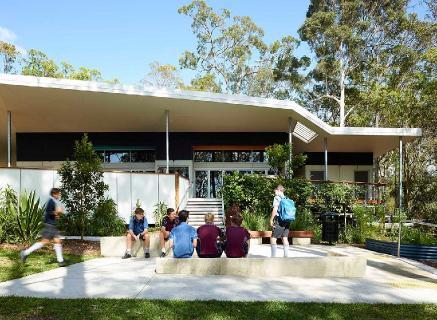 Kimberley_college_year7_landscape_guymer_bailey+2.jpg