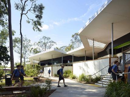 Kimberley_college_year7_landscape_guymer_bailey+5.jpg
