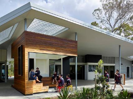 Kimberley-Art-Library-Guymer-Bailey-Architects-01.jpg