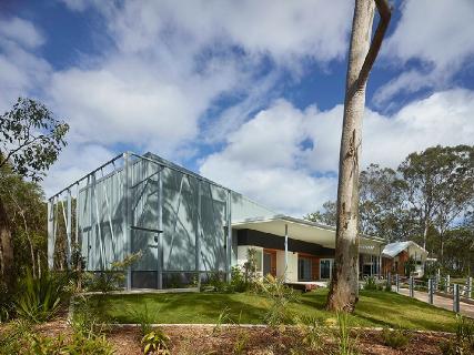 Kimberley-Art-Library-Guymer-Bailey-Architects-02.jpg