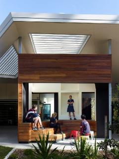 Kimberley-Art-Library-Guymer-Bailey-Architects-04.jpg