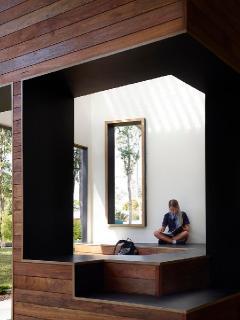 Kimberley-Art-Library-Guymer-Bailey-Architects-05.jpg