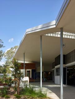 Kimberley-Art-Library-Guymer-Bailey-Architects-06.jpg