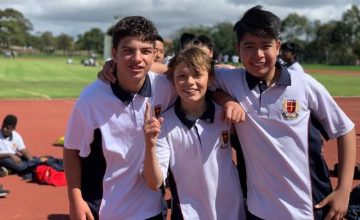 06. Online Photo - Students at athletics - cropped.jpg