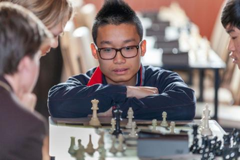 03. Online Photo - Student playing chess.jpg