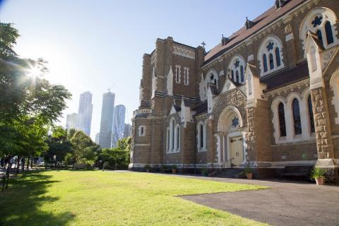 02. Online Photo - St Marys Campus city view.jpg