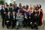 Senior School: Casino Royale Dinner Dance
