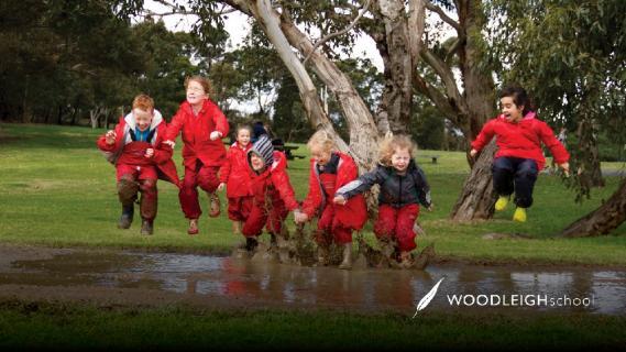 woodleigh_school5.jpg