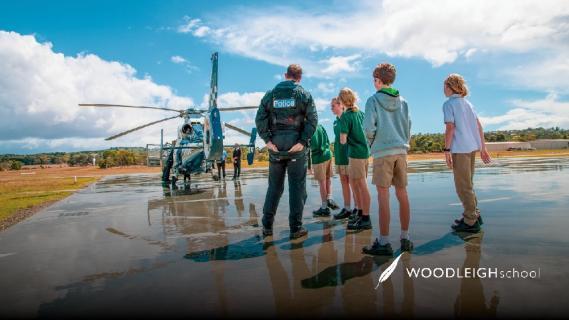 woodleigh_school7.jpg