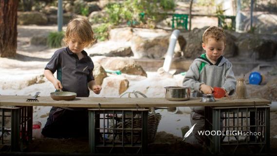 woodleigh_school1.jpg