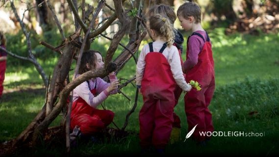woodleigh_school9.jpg
