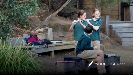 woodleigh_school12.jpg