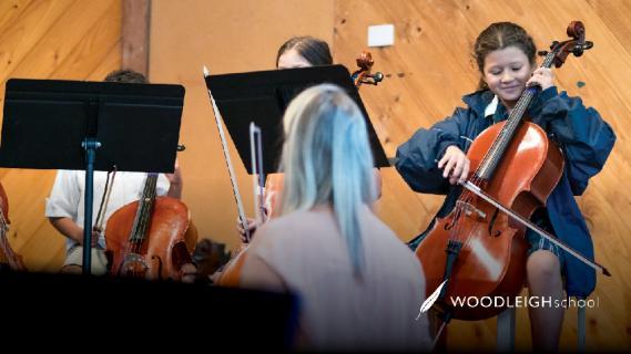 woodleigh_school20.jpg