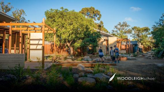 woodleigh_school23.jpg