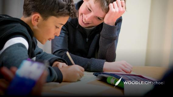 woodleigh_school26.jpg