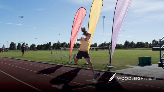 woodleigh_school36.jpg