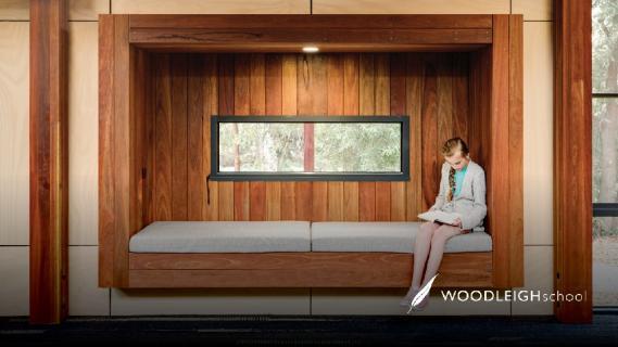 woodleigh_school41.jpg