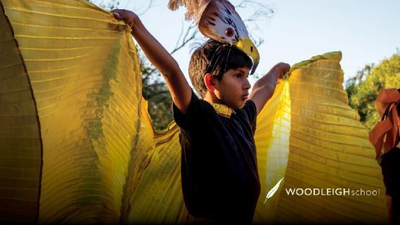 woodleigh_school19.jpg
