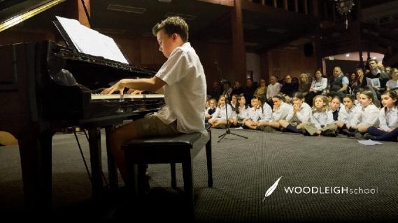woodleigh_school14.jpg