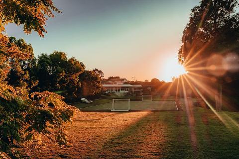 Sunrise CedarsP4209.jpg