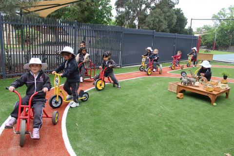 ELC playground.jpg