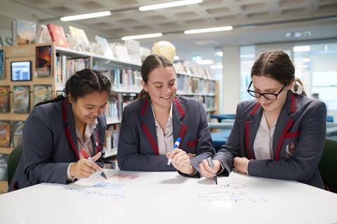 Girls in library 3.jpg