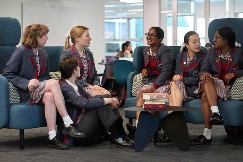 Girls in library 2.jpg