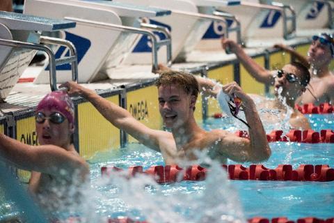 2019 Boys Swimming-85.jpg