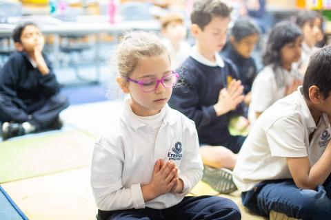 3_Mindfulness & Meditation placeholder.jpg