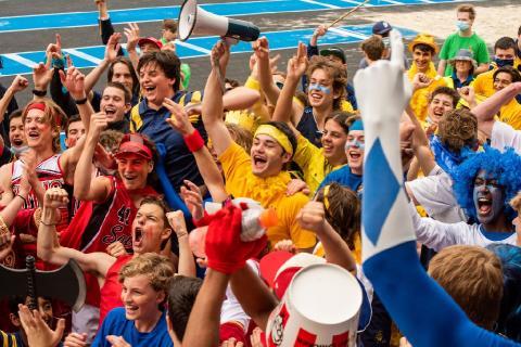 20210212_De_La_Salle_Athletics_Jamesmcphersonphotography.com-4485.jpg