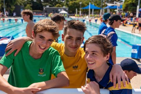 20210312_DLS_Swim_Sport_jamesmcphersonphotography.com-8793.jpg