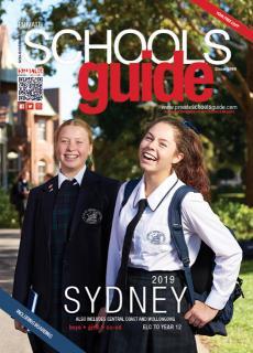 Sydney Edition 2019/20
