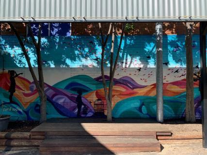 stage mural.jpg