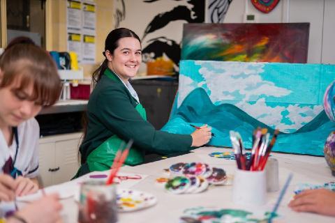 Art Senior (9).jpg