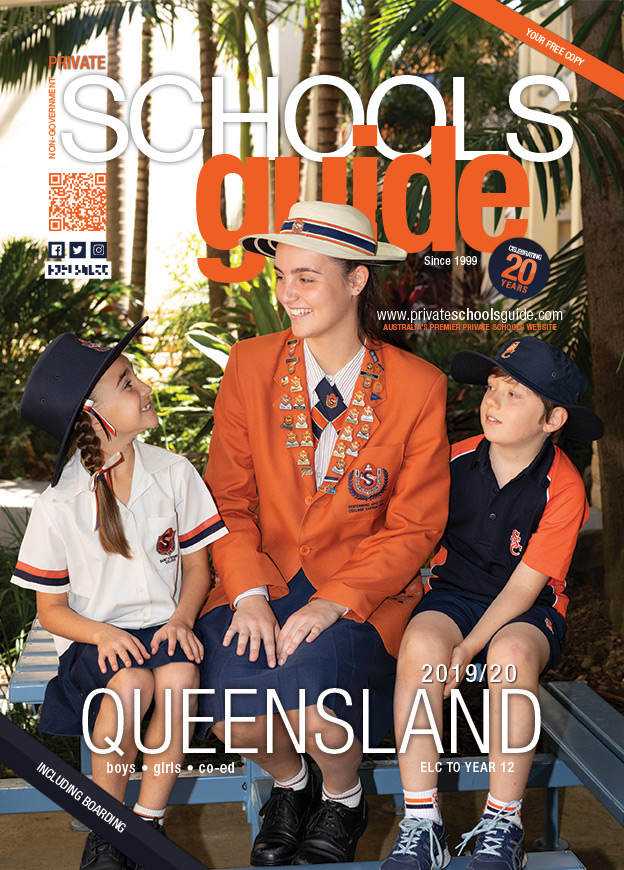 QLD Cover 2019 final