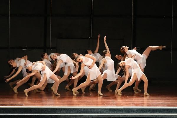 STCC Dance 2